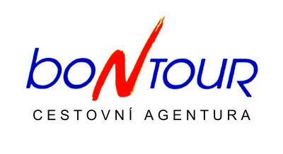 Bontour - logo