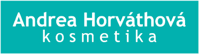 Andrea Horváthová - Horen.cz